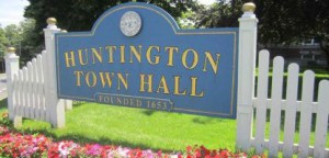 Huntingtn-Town-Hall-300x144