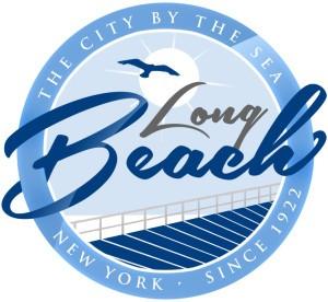 LB_Logo_7_3-300x276