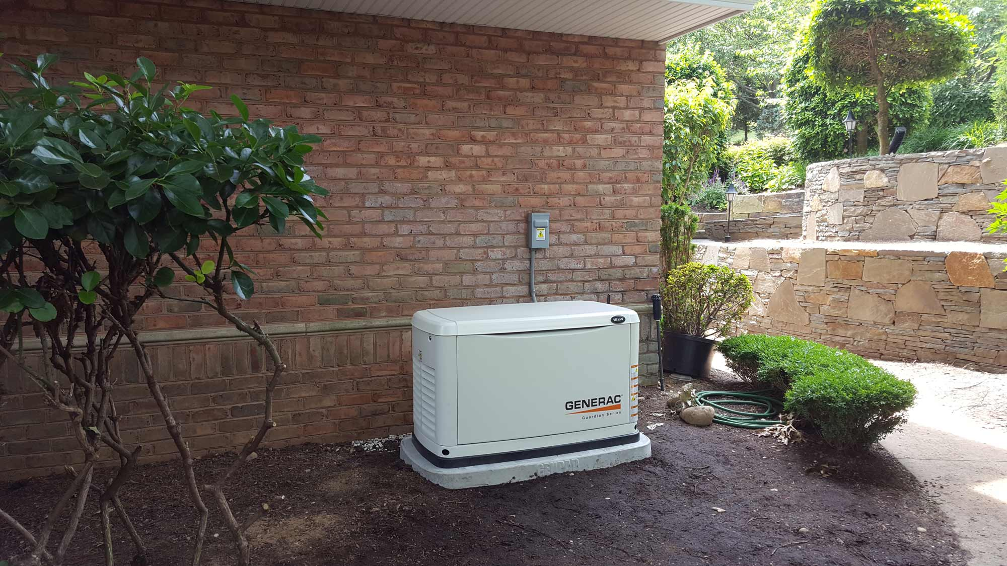 Generators Long Island | Generator Sales Installation & Repairs