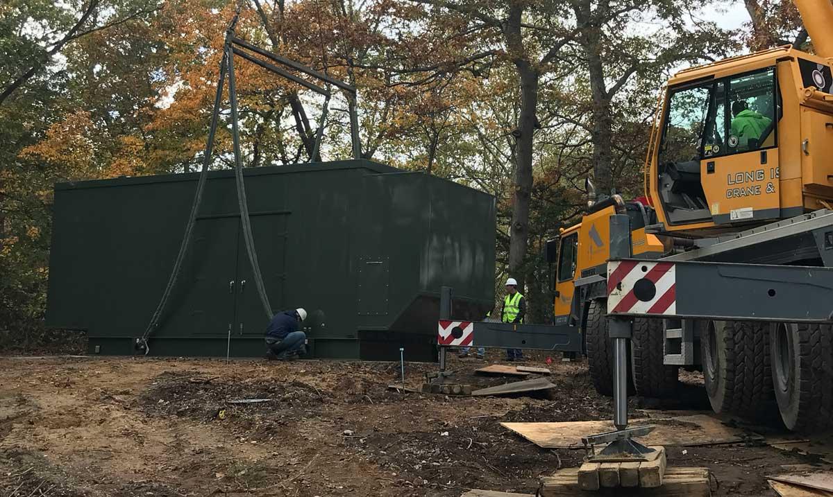 Generators Long Island   Generator Sales Installation & Repairs