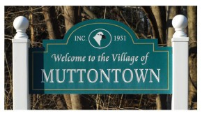 muttontown_NY-300x169
