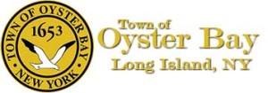 oyster-bay-ny