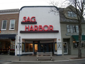 sag-harbor-generators-300x225