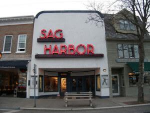 Sag Harbor Generators - PowerPro Service Company