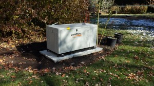 st-james-generator-300x168